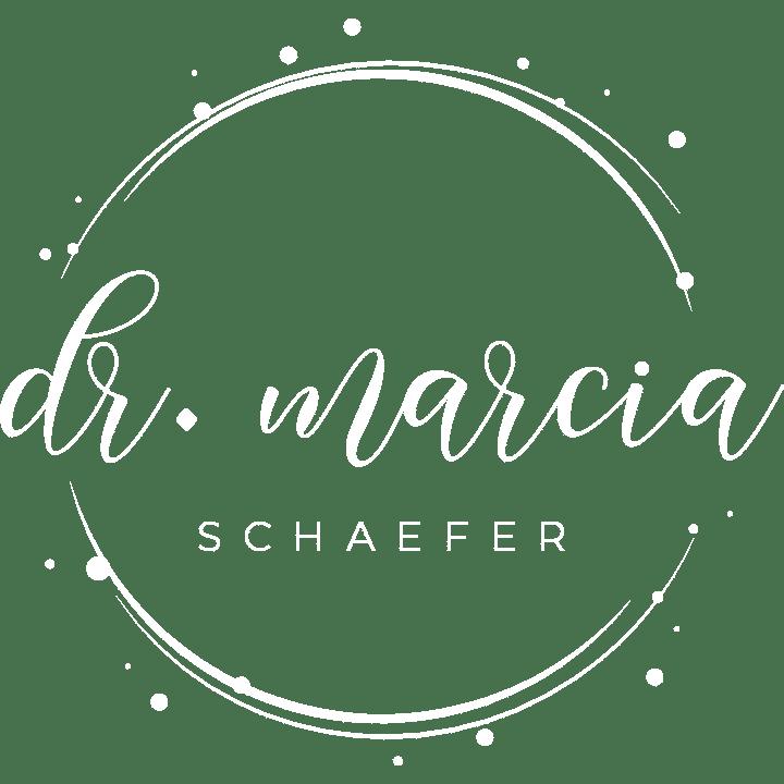 Dr. Marcia Schaefer